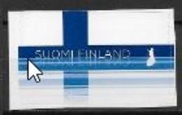 Finlande 2020 N° 2658 Neuf Drapeau - Ungebraucht