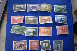 1906 Daily Stamps  **/* USED - Bosnien-Herzegowina
