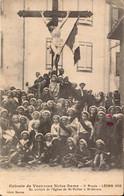 SAINT GIRONS CPA Ariege COLONIE LEDAR - Saint Girons