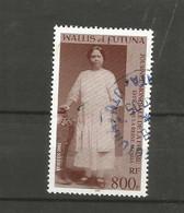566 Reine  Beau Cachet                                                         (claswalpat3) - Used Stamps