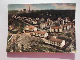 CREHANGE Quartier Des Mamployes - Altri Comuni