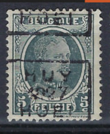 HOUYOUX Nr. 193 België Voorafstempeling Nr. 3976 C HUY  1927  HOEI ; Staat Zie Scan ! - Roller Precancels 1920-29