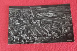 Aargau Argovie Lenzburg Ed. Wehrli N 534 NV - AG Argovia
