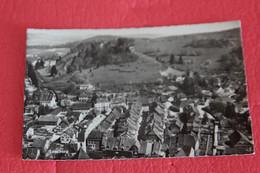 Aargau Argovie Lenzburg 1958 - AG Argovia