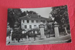 Aargau Argovie Lenzburg Haus Zur Burghalde N. 3908 NV - AG Argovia