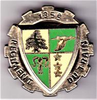 135° Régiment Du Train. D.2449. - Army
