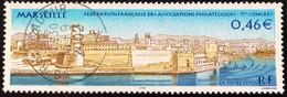 TIMBRES   DE    FRANCE   N° 3489       OBLITÉRÉS  ( LOT: 10177) - Oblitérés