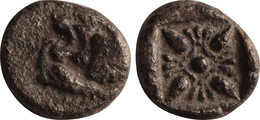 GREEK COINS MILETOS - Griekenland