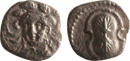 GREEK COINS - Griekenland