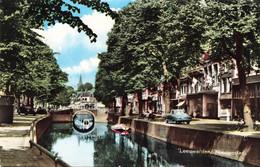 Leeuwarden Nieuwestad B1255 - Leeuwarden
