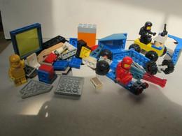 Petit Lot ( Pièces Lego Divers ) - Altri