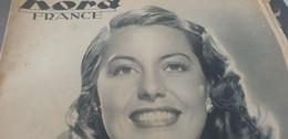 NORD 49/ ETAPLES/ JOLIE FILLE - 1900 - 1949