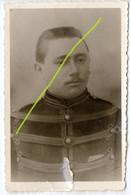 Militair, Soldat, Soldaat (BAK 1 @ D-1) Oostende - Ostende - Plaatsen
