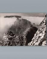 25 - Doubs - Le Fort De Joux - Cpm - Photo Stainacre - 1952 - Non Classificati