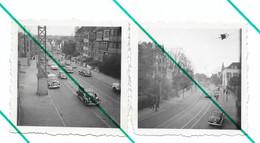 Uccle Oldtimer Voiture Automobile Photos 6x6 - Places