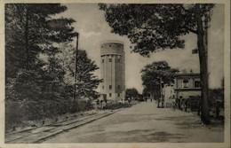 Herentals // Watertoren 1947 - Herentals