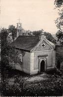 71-SENNECEY LE GRAND-N°T5029-E/0389 - Autres Communes