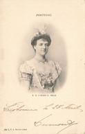 S.M.A RAINHA D. AMELIA - Other