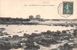 29-PLOUESCAT-N°T5033-D/0011 - Plouescat