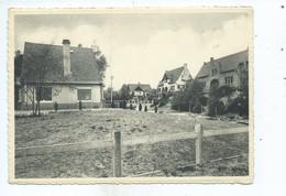 Malaise Avenue Du Parc - Overijse