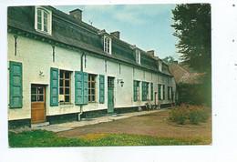 Paturages Site Classé - Colfontaine