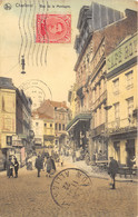 Charleroi - Bas De La Montagne - Charleroi