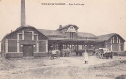 La Laiterie - Steenvoorde