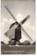 Meerhout  De Prinskensmolen (1728)  MOLEN MOULIN - Meerhout