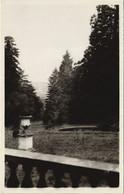 CPA GAILLON Chateau Du Montmartin - Vue Sur La Parc (1148402) - Otros Municipios