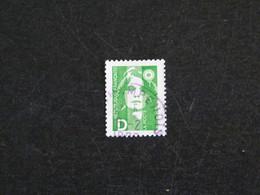 FRANCE YT 2711 OBLITERE - MARIANNE BRIAT DU BICENTENAIRE - 1989-96 Bicentenial Marianne