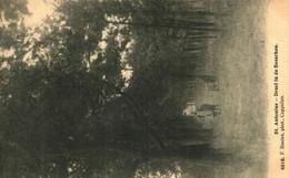 St.Antonius Dreef In De Bosschen Hoelen 10320 - Brecht