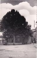 34, Cesséras - Andere Gemeenten
