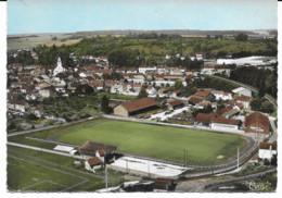 Arc-en-Gray - Stade Charton - Other Municipalities