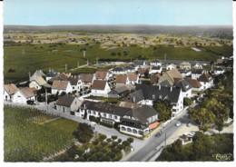 Saint-Hippolyte - Andere Gemeenten