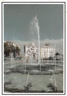 ET-ALGERIE CONSTANTINE-N°T2683-B/0265 - Constantine