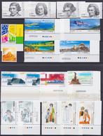 CHINA 2010, Superb Lot Unmounted Mint - Lots & Serien