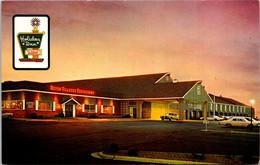 Holiday Inn Amana Iowa - Other