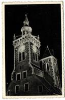 Arlon - Eglise St. Donat - Le Belvedere Illuminé - Arlon