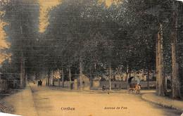 ORTHEZ - Avenue De Pau - Très Bon état - Orthez