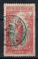 CONGO     N°  YVERT  56     OBLITERE       ( Ob   2 / 44 ) - Oblitérés
