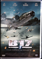 AVIONS DE GUERRE - B-17 - ( La Forteresse Volante ) . - Documentari