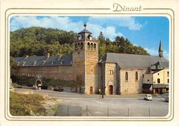 Dinant - Abbaye De Leffe - Dinant