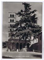 ITALIE - ROMA - Chiesa Di S. Giovanni A Porta Latina - Eglises