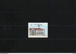 ACORES 1990 EUROPA Yvert 399 NEUF** MNH - Açores
