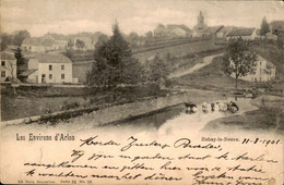 België - Arlon - Habay La Neuve - 1901 - Unclassified