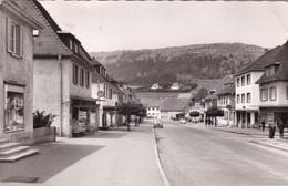 Allemagne - Blumberg - Baden - Vari