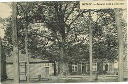 Weelde , Lindeboom - Ravels