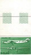Poste Aerienne  N°60  50f - 1960-.... Nuovi