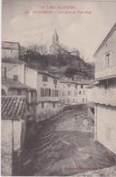 Ce -  Cpa BOISSEZON - Vue Prise Du Pont Neuf - Other Municipalities