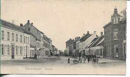 Herenthals Bovery - Herentals